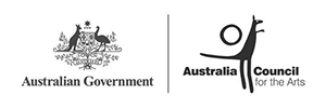 Australia-Council