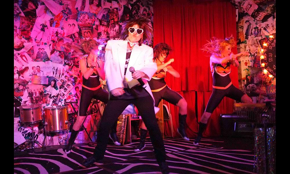 BackUp-Service-photo_Gangnam-Style