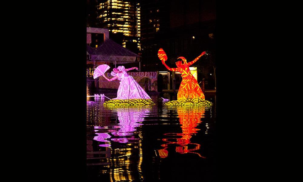 Planet-IndigenUs-Toronto_MG_4387_Polytoxic's-Trade-Winds_photo-Vibrance-Magazine,-Artwork-by-Sam-Tupou