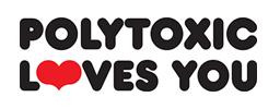 Polytoxic-Logo